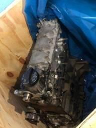 Motor CROS Fox