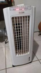 Climatizador Elgin 7,5L 220v