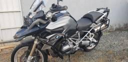 BMW Gs 1200 Premium 2015