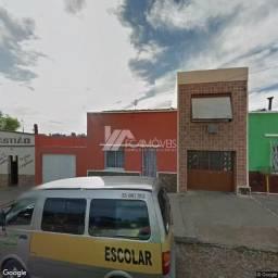 Casa à venda em Centro, Bagé cod:9437742a19e