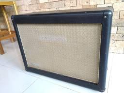 Caixa Para Guitarra Falcon 212 - Meteoro