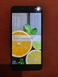 Asus Zenfone Selfie 4 zero bala!!