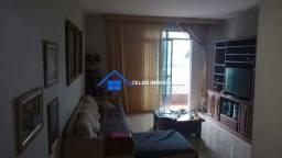 Título do anúncio: Cobertura à venda com 3 dormitórios em Engenho novo, Rio de janeiro cod:VPCO30008