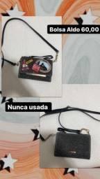Bolsa Aldo