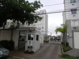 Título do anúncio: Apartamento Spazio Libertá com 2 dormitórios à venda, 43 m² por R$ 170.000 - Centro - Lond