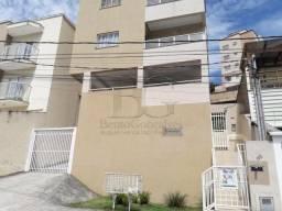 Apartamento para alugar com 2 dormitórios em Jardim quisisana, Pocos de caldas cod:L61271