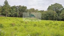 Fazenda à venda em Área rural de palmas, Palmas cod:436