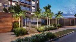 Apartamento à venda com 3 dormitórios em Nova piracicaba, Piracicaba cod:U139365