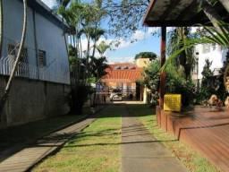 Casa à venda com 3 dormitórios em Caiçara, Belo horizonte cod:26040