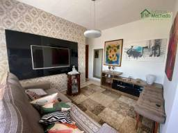3 quartos em Coqueiral de Itaparica
