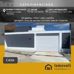 FinanciadaPelaCaixa.