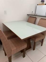 Vendo mesa top