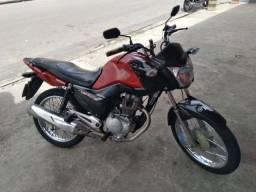 Vendo Cg  150