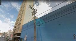 Apartamento da Caixa DESOCUPADO no Centro de Piracicaba