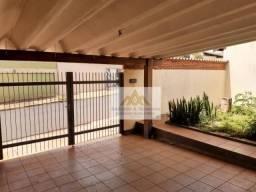 Casa com 3 dormitórios para alugar, 252 m² por R$ 1.350,00/mês - Parque das Andorinhas - R