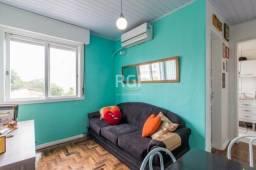 Kitchenette/conjugado à venda em Jardim lindóia, Porto alegre cod:EL56354415
