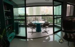 Recife - Apartamento Padrão - Monteiro