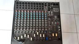 Mesa de som Ciclotron CSM 12-A4