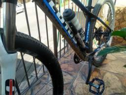 Troco bike 29 por 27.5