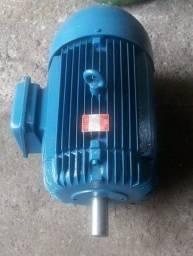 Motores Elétricos Recondicionado