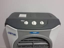 Climatizador Evaporador Climat