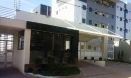 Apartamento Quadramares com  3 quartos, academia e salão de festa. Pronto para morar