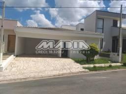 Casa à venda com 3 dormitórios em Santa cruz, Valinhos cod:CA256149