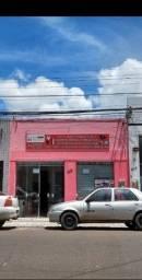 Ponto Comercial no Centro de Aracaju em Funcionamento / Venda do Prédio