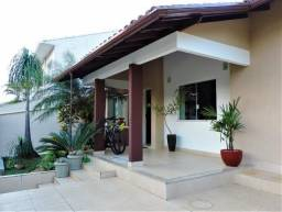 Casa para Venda Volta Redonda / RJ