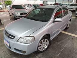 Gm Astra Sedan Advantage 2.0 2010/2011 Melhor Negocio!!