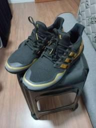 Adidas ultraboost 43