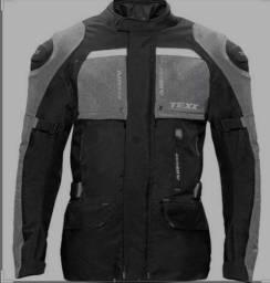 Jaqueta Texx Armor XL
