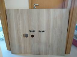 Painel TV MDF