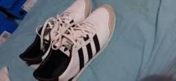 Adidas n 38