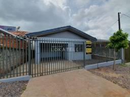 Casa para locação no Jardim Padovani