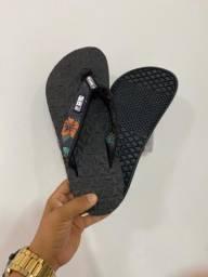 Sandálias  Cyclone moda nova