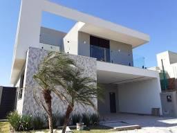 Sobrado com 4 dormitórios à venda, 290 m² por R$ 2.000.000,00 - Residencial Damha IV - Cam