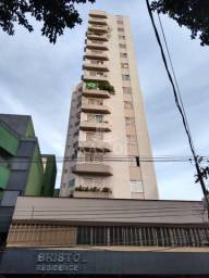 EDIFÍCIO BRISTOL - CENTRO