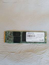 SSD M.2 128 GB ADATA