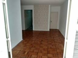 Apartamento para alugar com 3 dormitórios em Antônio bezerra, Fortaleza cod:17821