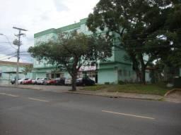 Apartamento à venda com 2 dormitórios em Teresópolis, Porto alegre cod:5477