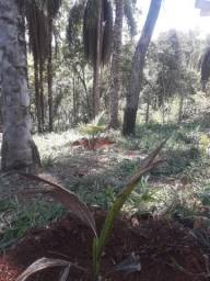 Vende-se terreno em Acurui - distrito de Itabirito
