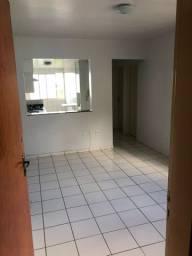 Apartamento Jd Novo Mundo - 2Q