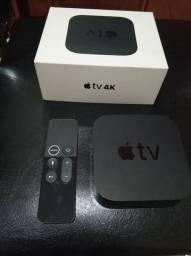 Apple tv 4k-32gb