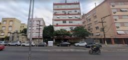 Apartamento à venda com 3 dormitórios em Santa cecília, Porto alegre cod:8054