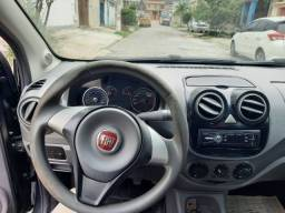 Carro Fiat Palio 2013