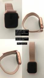 Apple Watch  Rose série 5