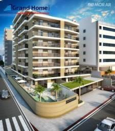 Apartamento 4 quartos em Jardim Camburi