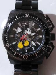 Invicta Disney Mickey Mouse<br>Limited Editions