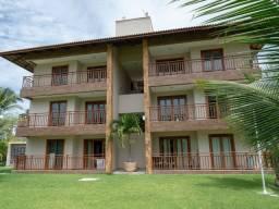 Eco Residence: Apartamento completo no Pecém